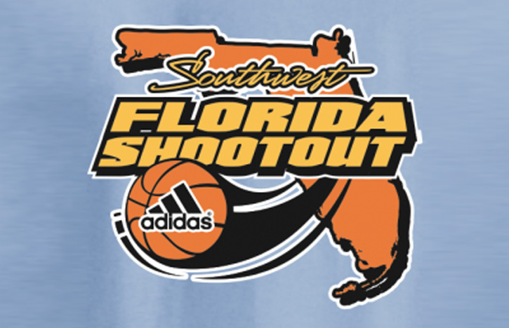 florida_shootout
