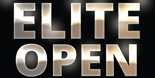 elite_open small